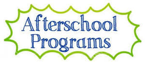 Enrichment and Enhancement After School Programs
