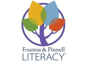 FOUNTAS & PINNELL & READING LEVEL FACTS