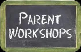 PARENT WORKSHOP: GUIDE TO VIRTUAL LEARNING